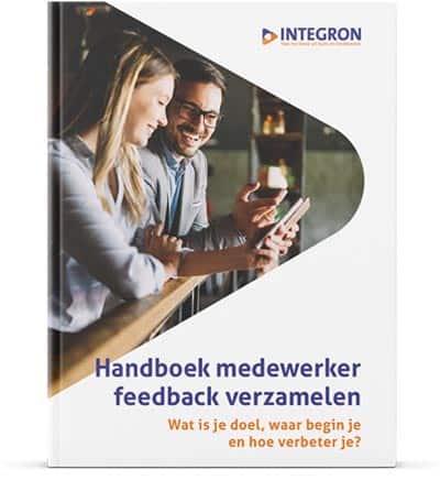 Handboek-medewerkerfeedback-verzamelen-thumb