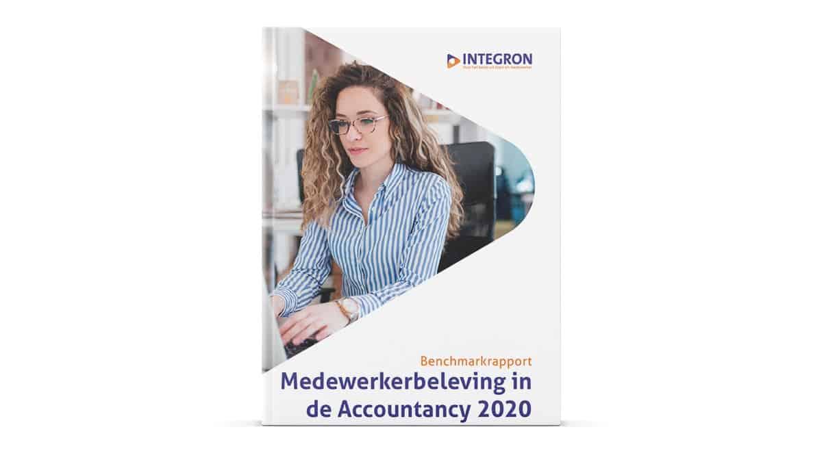 Rapport-Medewerkerbeleving-binnen-de-accountancy-2020