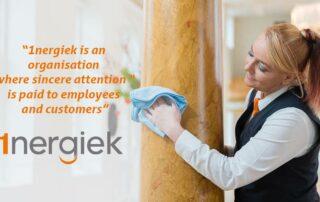 1nergiek-customer-and-employee-survey-
