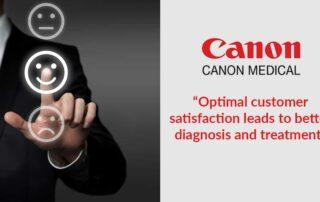 Continuous-customer-feedback-Canon-Integron