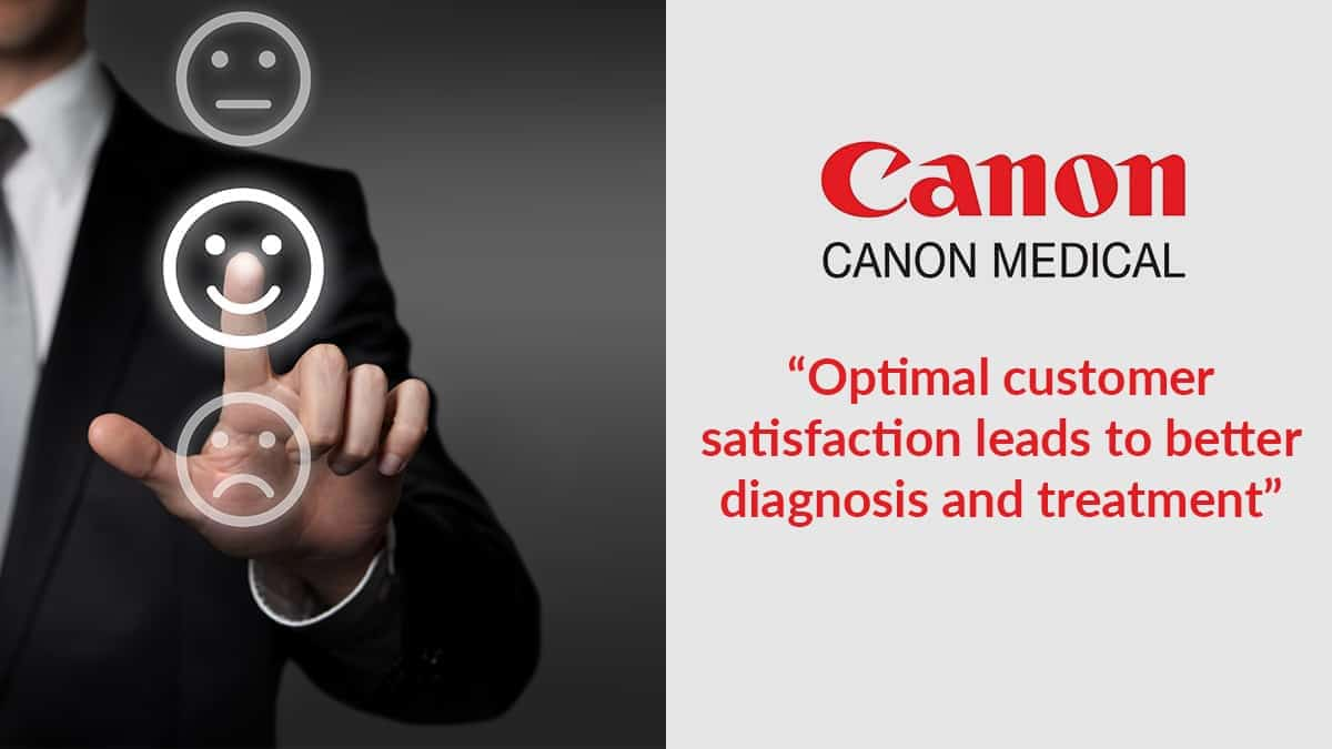 Continuous-customer-feedback-Canon-Integron