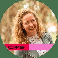 Astrid-Bruursema-CX-manager-CWS