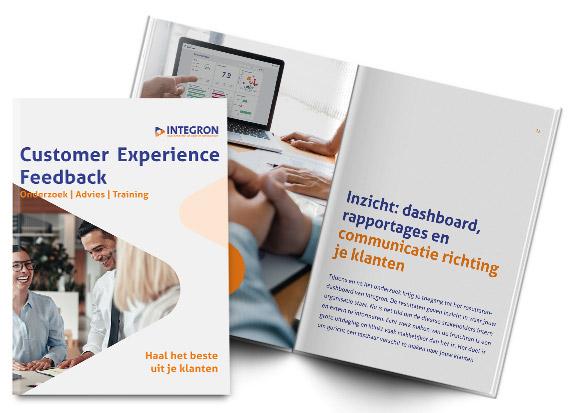 Brochure-MTO