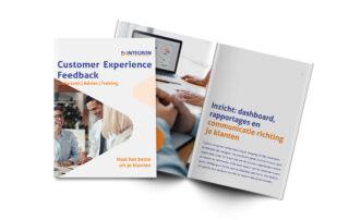 KTO-brochure-uitgelicht