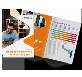 Employee-Experience-in-Nederland-2021