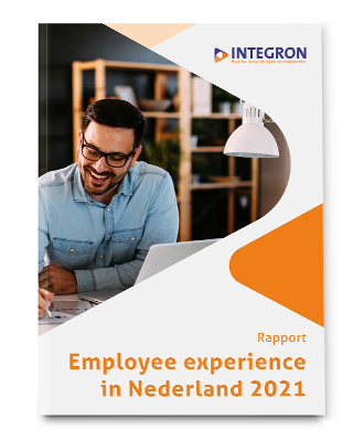 Rapport-employee-experience-2021-front