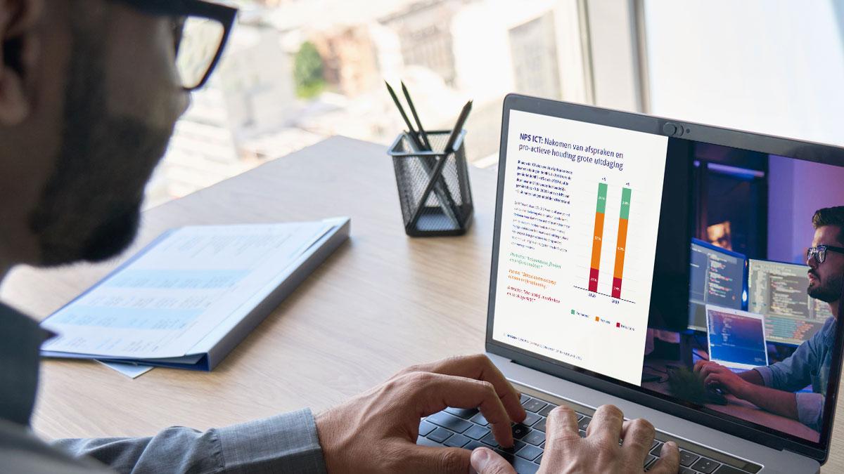 ICT-beleving-in-Nederland-2021-uitgelicht