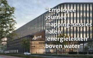 Politie-eenheid-Den-Haag-Employee-Journey-Mapping---uitgelicht