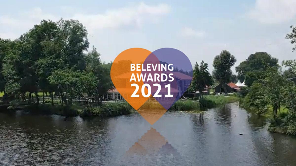 Beleving-Awards-2021-uitgelicht